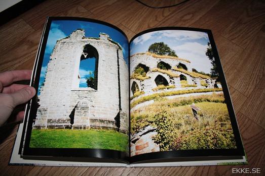 Min fotobok